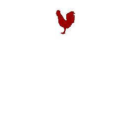 オススメの食べ方|丸重ミート|熊本