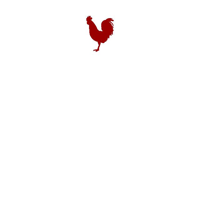 おススメ商品|丸重ミート|熊本